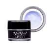 NeoNail Expert Paint UV/LED Gel 5ml - Perfect Clear