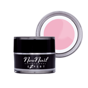 NeoNail Expert Elastic Gel 5g - Light Pink
