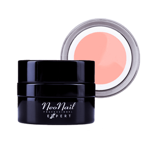 NeoNail - Expert 15ml Builder Gel - Cover Peach