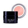 NeoNail - Expert 30ml Builder Gel - Cover Peach