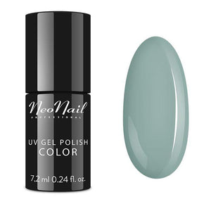 NeoNail – UV/LED Gel Polish 7,2ml – Be Powerful