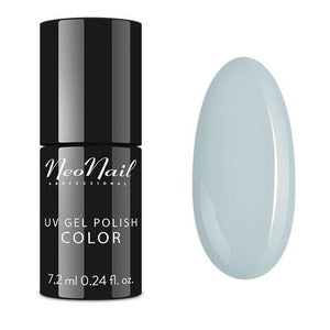 NeoNail – UV/LED Gel Polish 7,2ml – Be Visionary