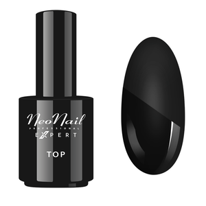 NeoNail - Expert 15ml Top Shine Bright