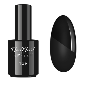 NN - Expert 15ml Dry Top Matte