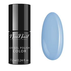 NeoNail – UV/LED Gel Polish 7,2ml – Gentle Breeze