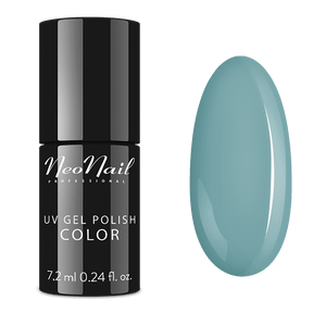 NeoNail – UV/LED Gel Polish 7,2ml – Serenity Touch