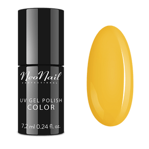 NeoNail – UV/LED Gel Polish 7,2ml – First Rays