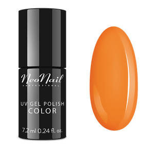 NeoNail – UV/LED Gel Polish 7,2ml – Energy Burst