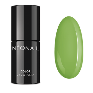 NeoNail – UV/LED Gel Polish 7.2ml – Mrs Adventure