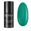 NeoNail - UV/LED Gel Polish 7,2 ml - Lady Tropicana