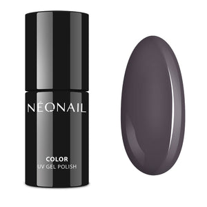 NeoNail - Be Helpful UV/LED Gel Polish 7.2ml
