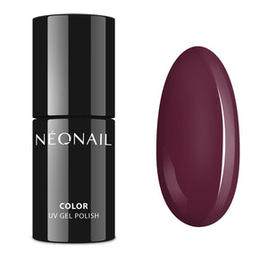 NeoNail - Accept Yourself UV/LED Gel Polish 7.2ml