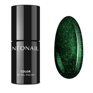 NeoNail - Find Freedom UV/LED Gel Polish 7.2ml