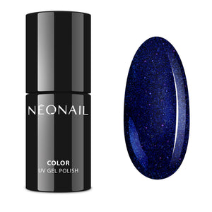NeoNail - Born Proud UV/LED Gel Polish 7.2ml