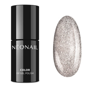 NeoNail - Blinking Pleasure UV/LED Gel Polish 7.2ml
