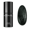 NeoNail - Time To Show  UV/LED Gel Polish 7.2ml