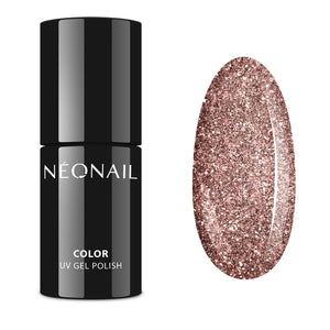 NeoNail - Glow The Day UV/LED Gel Polish 7.2ml