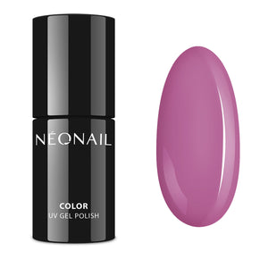 NeoNail - Rosy Side UV/LED Gel Polish 7.2ml