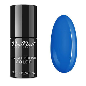NeoNail - UV/LED Gel Polish 7,2 ml - Fashion Mania