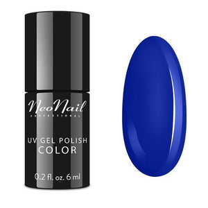 NeoNail - UV/LED Gel Polish 7.2 ml - Night Sky