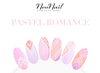 NeoNail - UV/LED Gel Polish 6 ml - Passion Flame