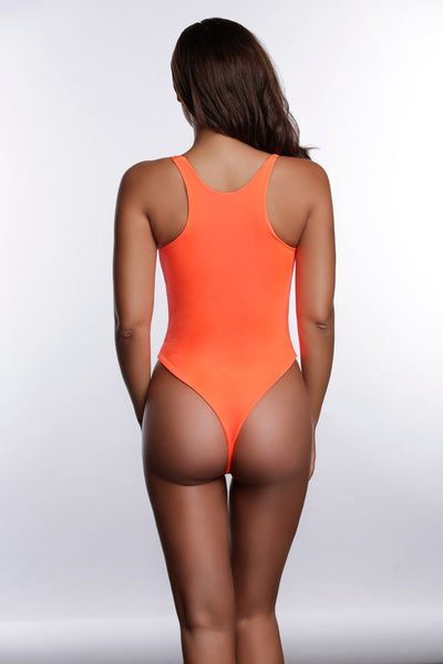 sofia women fashion one piece bikini