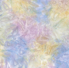 Load image into Gallery viewer, Sorrento Batiks - Natural & Lilac Series - 4 Styles
