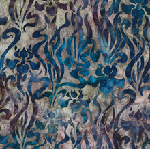 Load image into Gallery viewer, Sorrento Batiks, Vintage Series - 7 Styles