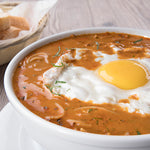 Kit Sopa Criolla