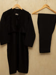 PRDA LOGO ADJUSTABLE BELT FOR MEN