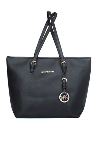 MESSENGER BAG FOR WOMEN