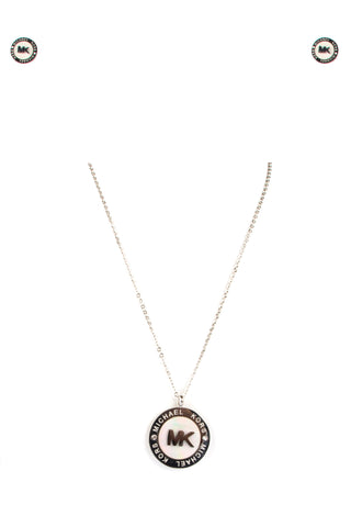 MICKORS - BRAND NECKLACE FOR WOMEN