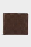 LOISVUITON - BIFOLD WALLET FOR MEN