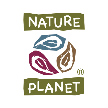 Nature Planet Shop UK