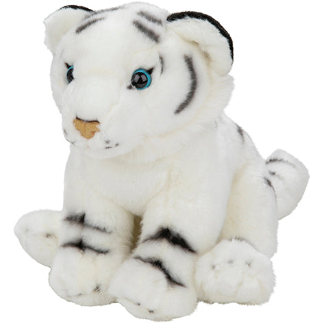 Load image into Gallery viewer, Plan L White Tiger
