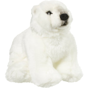 Load image into Gallery viewer, Plan M Polar Bear