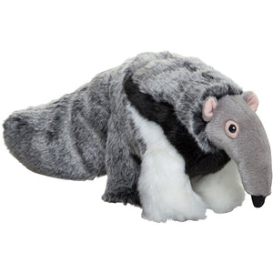 Load image into Gallery viewer, Plan M Anteater