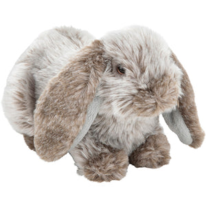 Load image into Gallery viewer, Plan M Lop Eared Rabbit