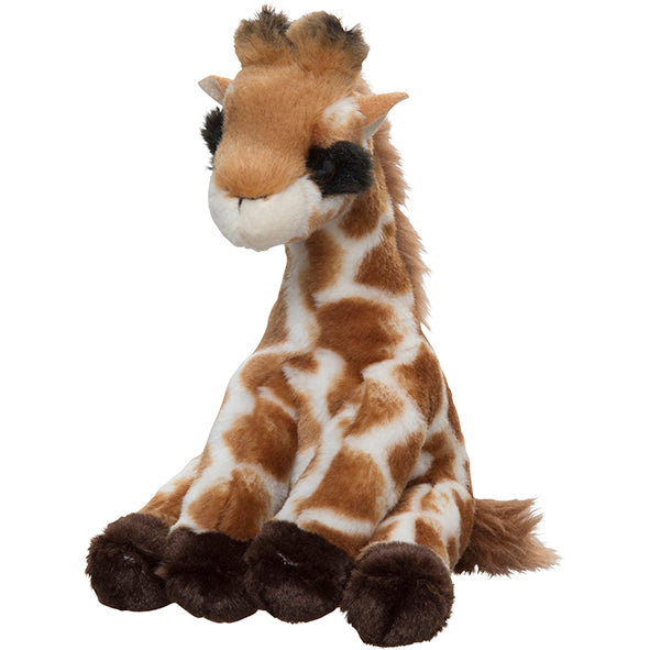 Load image into Gallery viewer, Plan S Giraffe
