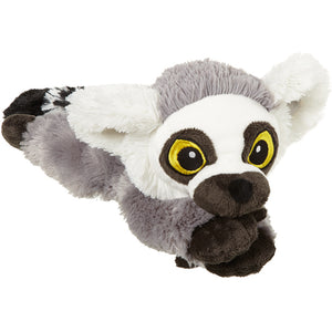 Load image into Gallery viewer, STO Hugsies Ring Tailed Lemur