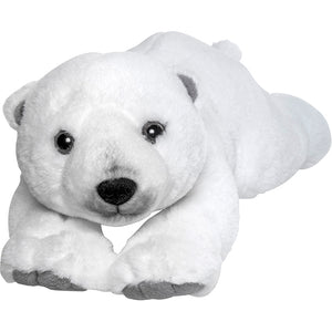 Load image into Gallery viewer, Classic L Polar Bear