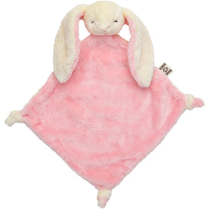 Load image into Gallery viewer, Okeo Comforter Rabbit
