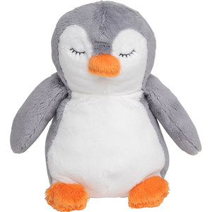 Oeko Friend Penguin Chick