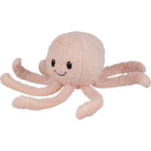 Load image into Gallery viewer, Organic Octopus