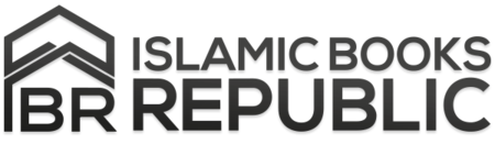 ISLAMIC BOOK REPUBLIC