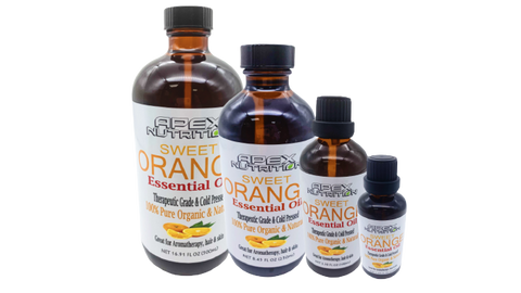 100-percent-pure-and-organ-sweet-orange-oil