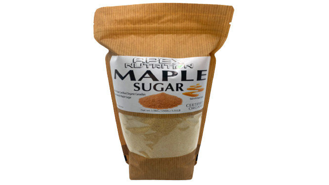 maple-sugar