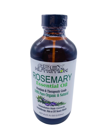 rosemary-oil-help-with-quality-sleep