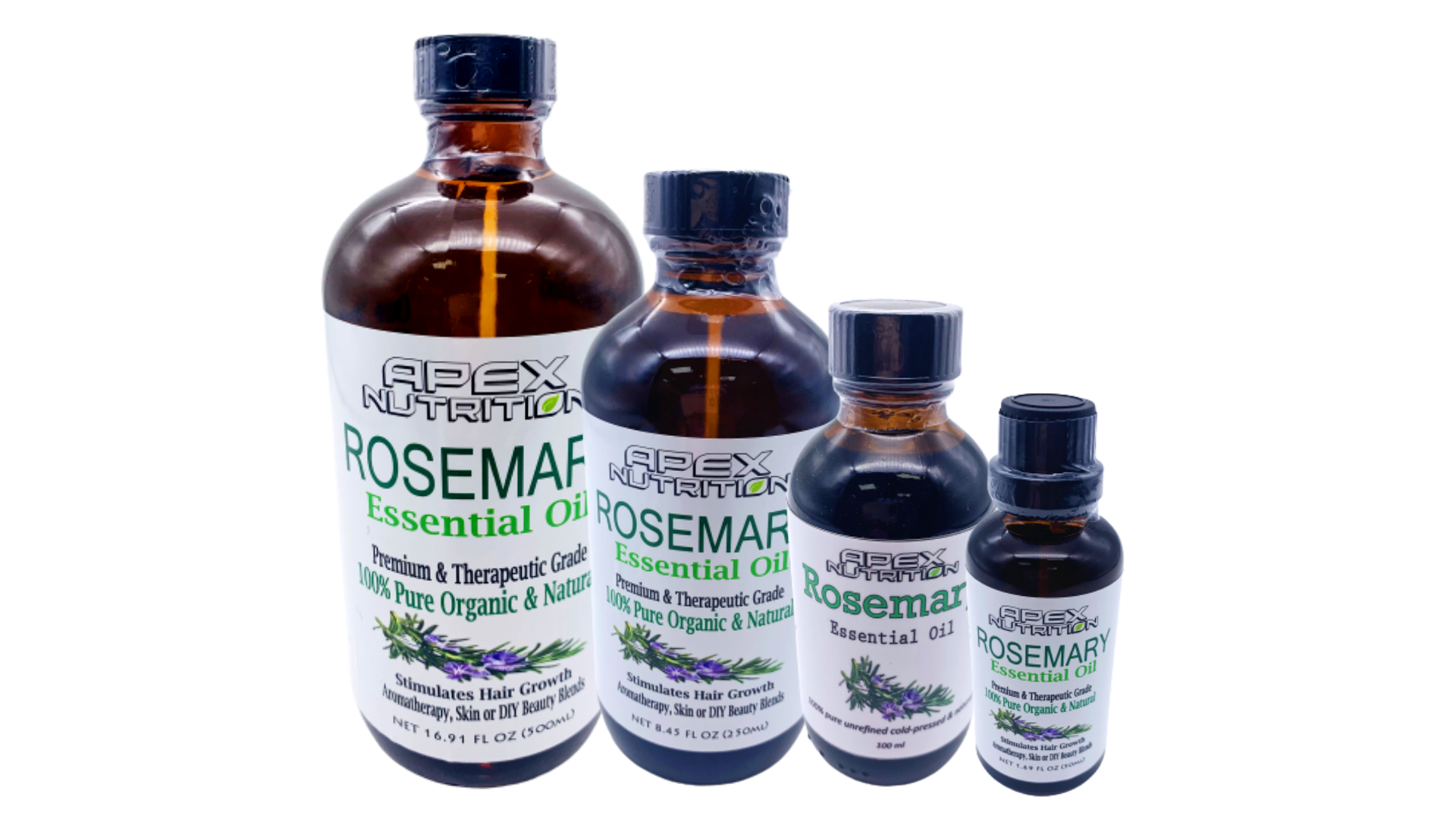 spanish-rosemary-essential_oil