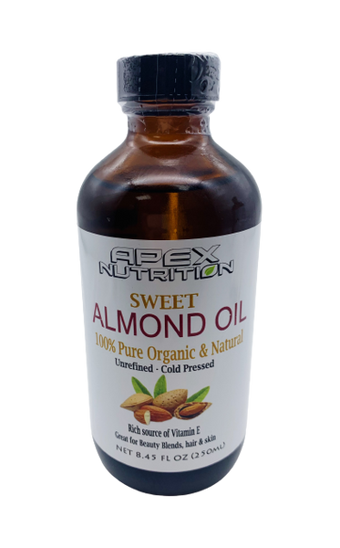 sweet-almond-essential-oil